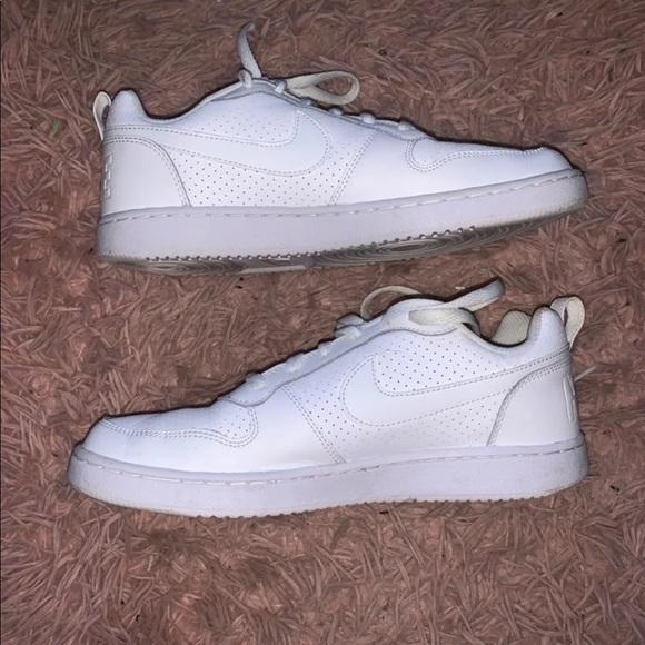 Mens Nike Air Force | Poshmark